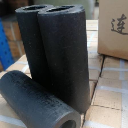 厂家批发精轧螺纹钢连接器。