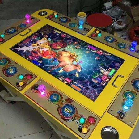 游戏机回收 游戏机屏回收 回收老虎机打鱼机