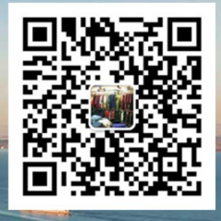 上海回收男装 回收女装 回收童装 回收面料 回收布料 回收百货