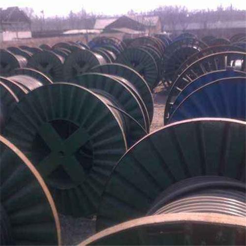 宿州回收电线电缆/专业回收上上电缆线