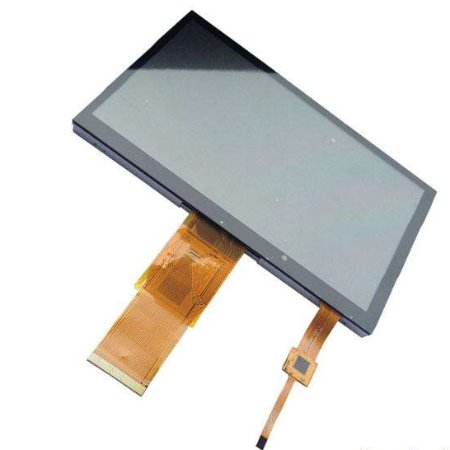 回收4.3-10.1寸数码液晶屏 显示屏回收厂家