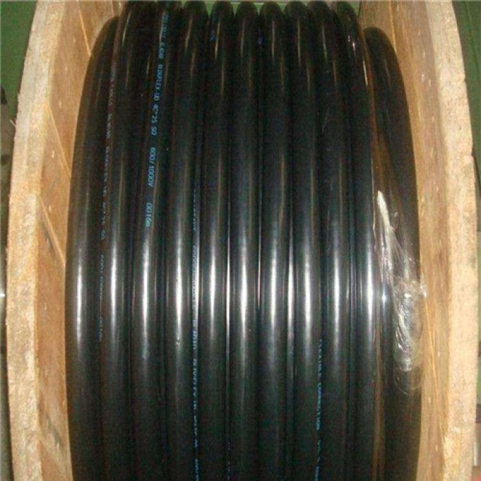 虹口铠装橡胶上上电缆线回收,铠装橡胶上上电缆线回收