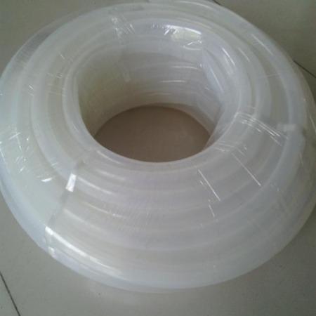 耐高低温硅橡胶挤出管 6*8硅胶透明管 3*6硅胶管 8*12硅胶管可定制 厂家直销 瑞铭专业生产