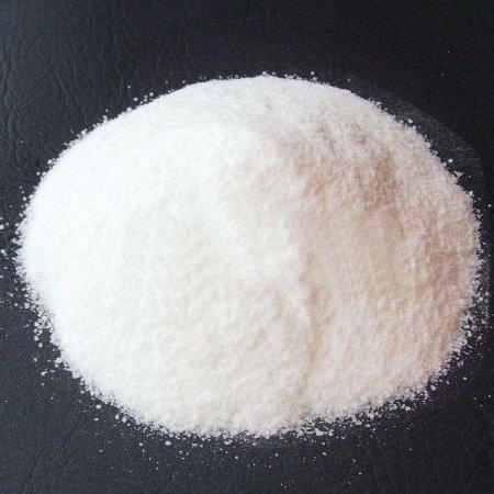 无铁硫酸铝粉末硫酸铝大量现货
