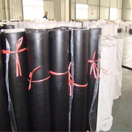 绝缘胶板 高压绝缘橡胶板 10mm配电室胶垫 配电房地毯