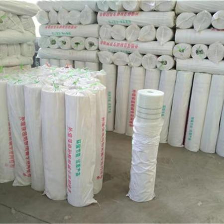 网格布 防裂玻璃纤维网格布 玻纤网外墙保温网 内墙保温网抹墙网