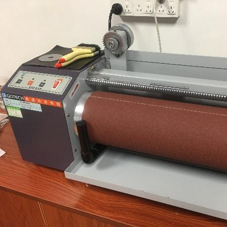 出售台湾高铁 二手耐磨试验机