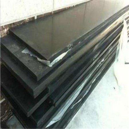 耐酸碱胶板 黑色工业胶板 优质胶板 石棉橡胶板 工业胶板 耐油橡胶板