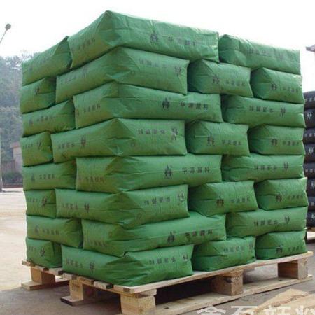 回收过期颜料 高价回收库存颜料色粉 回收氧化铁红