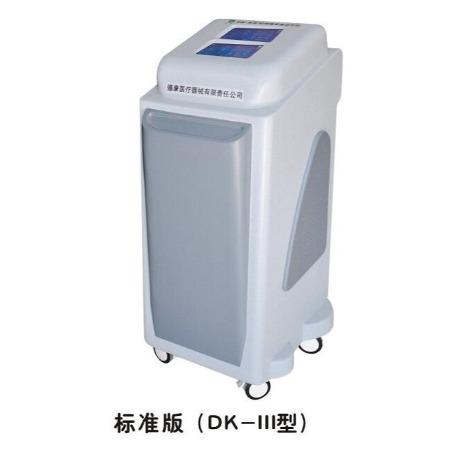 经颅磁刺激治疗仪 型号DK-II