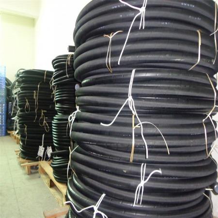 专业生产  质量保证  物美价廉  高压胶管