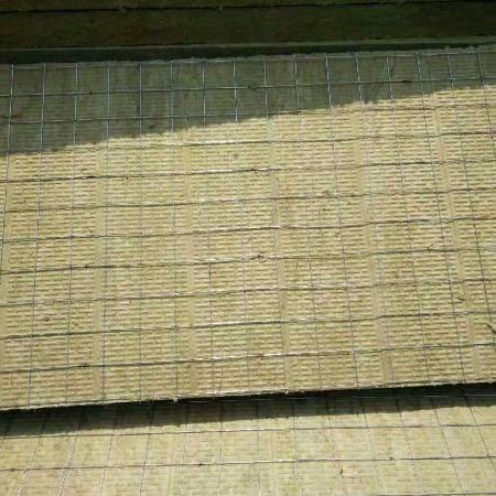岩棉板插丝厂家