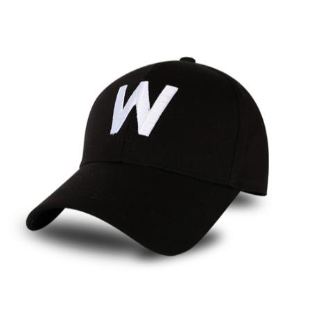 中礼礼业广告帽旅游定制太阳帽工作logo定制