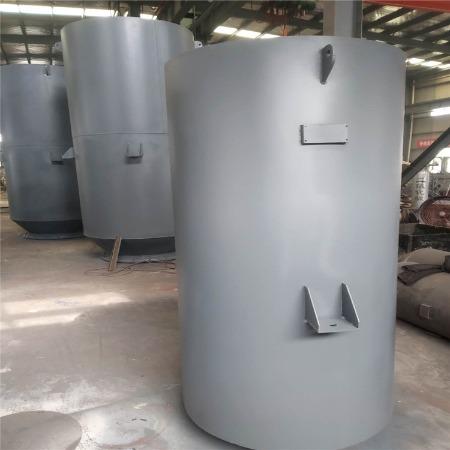 厂家供应,CF通风管道消声器,排气管道消音器,欢迎选购