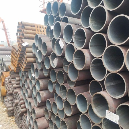 GB5310高压锅炉用无缝钢管 20g高压锅炉管 厂家直供价格低廉厂家