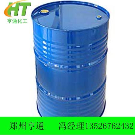 河南厂家供应酚醛树脂2122 水性酚醛树脂 建筑模板树脂