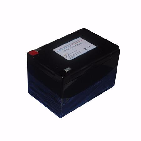 天泽太阳能锂电池  太阳能锂电池价格  锂电池型号齐全