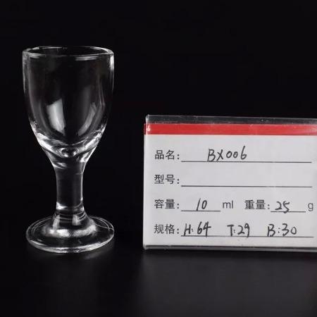 酒瓶 酒瓶厂家 酒瓶价格 酒瓶批发