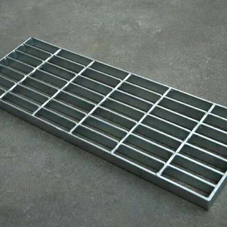 厂家促销供应 亿鼎 G303/30/100热镀锌钢格板