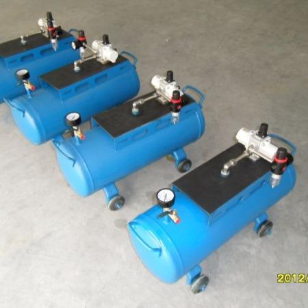 家空气增压阀 VBA系列 空气增压泵 质量经久耐用 欢迎咨询购买