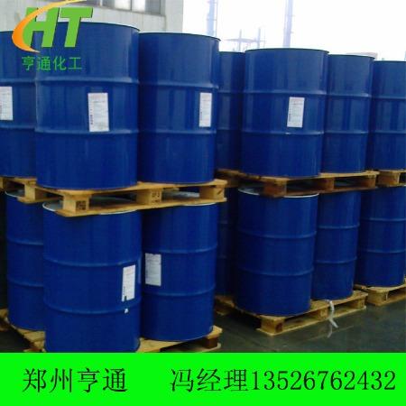 河南厂家供应酚醛树脂FQ-3 炮泥用酚醛树脂