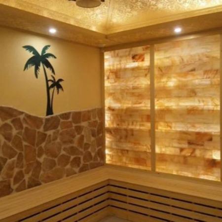水木之屋家用汗蒸房安装 家用汗蒸房装修
