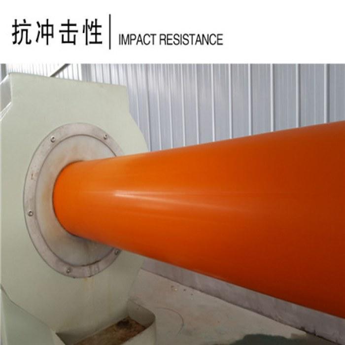 潍坊MPP电力管现货供应MPP电力管