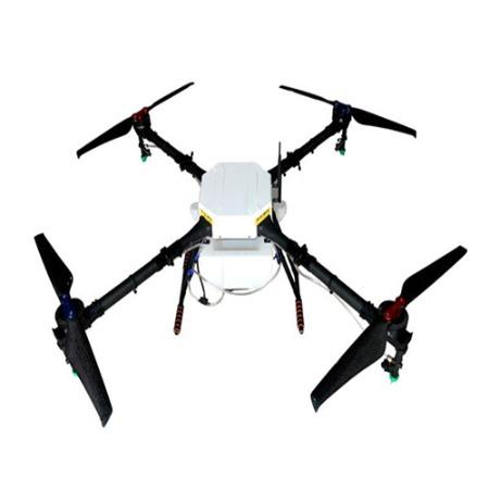 通航航天农业无人机优势农业植保无人机 植保无人飞机生产厂家
