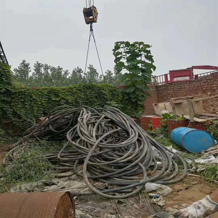 永兴电缆回收,240-废旧电缆回收多少钱-电缆回收不分型号