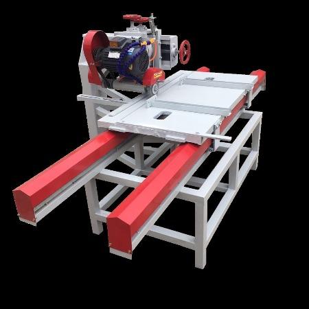 多功能瓷砖切割机  台式45度切  陶瓷大理石台式倒角机 石材切割机 支持定制 欢迎咨询