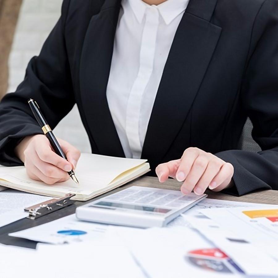 专利申请 财税代理记账报税 审计验资报告 营业执照年检年报 -中之正-成都代理记账