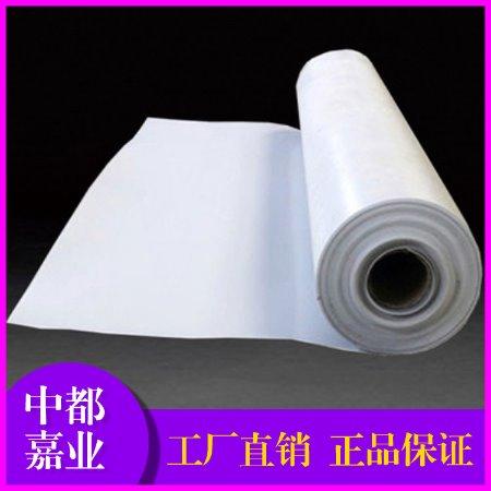 丙纶布 高分子丙纶布 防水丙纶布 丙纶纤维布