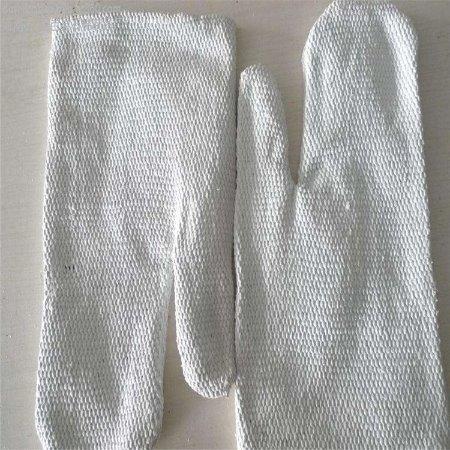 高压石棉手套  手部防护产品  批发直销 耐高温手套系列