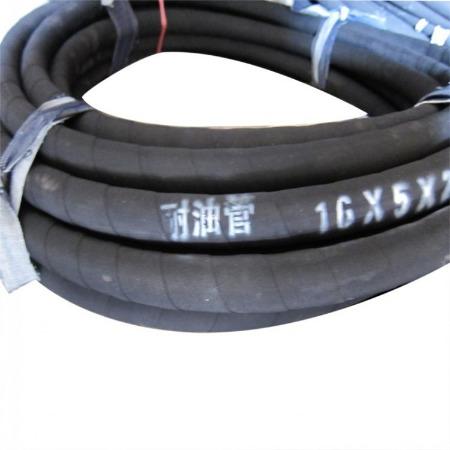 厂家直销  物美价廉  量大从优  耐磨耐油软管
