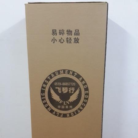 强保护性纸盒纸箱 纸箱包装 纸箱包装定制 保护性强 常州创业包装厂