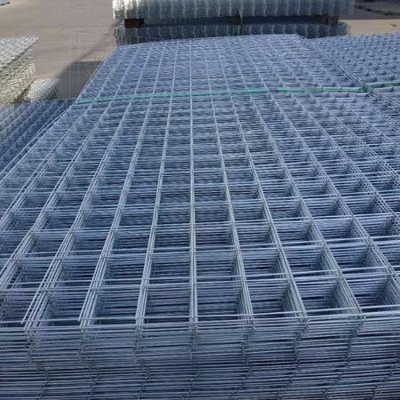 蒙诺 建筑网片厂家 建筑网片价格 镀锌网片 地热网片 铁丝网 网片