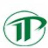 无锡普胜特环保科技有限公司