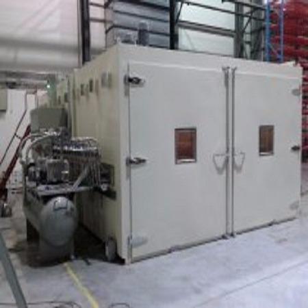 高温烘箱厂家-定制大型-高温烘箱价格-耐高温烘干箱生产厂家-吴江峻环