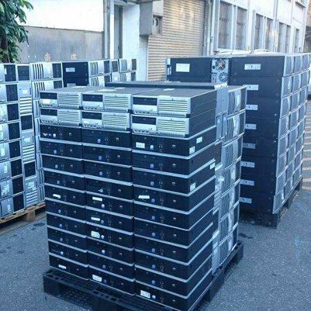 回收服务器 回收基站设备 通讯设备回收 电脑配件回收