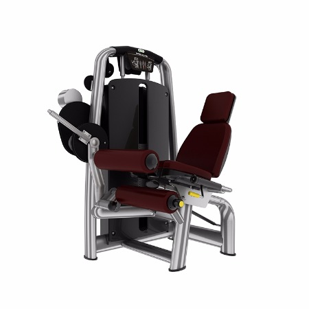 德州健身器材厂家,室内运动健身器材 商用健身器材工厂