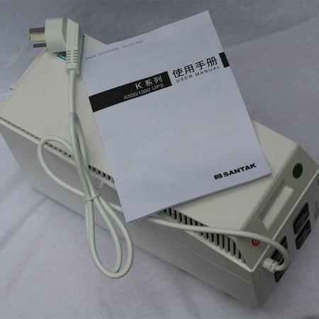 成都UPS电源供应商 山特ups电源晟嘉睿