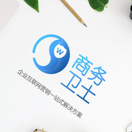 网站排名优化 快排优化推广 网站seo 网站开发