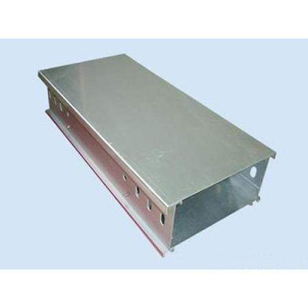 天晟达厂家专业生产母线桥 价格优惠质量保证欢迎订购