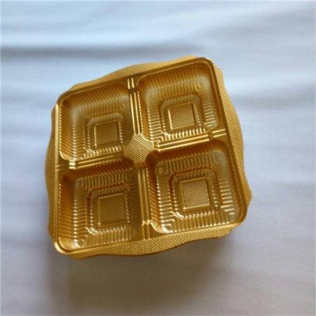 山东月饼包装定制厂家立胜月饼包装厂
