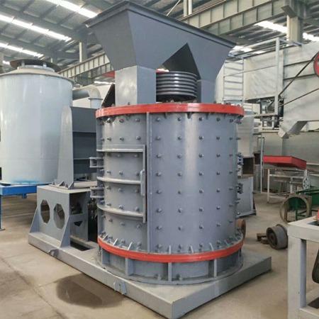 小型一体制砂机 环保机制砂厂设备 投资个小型沙场利润高