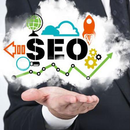 网站seo优化 百度关键词优化 信息发布软件 邢台网络公司