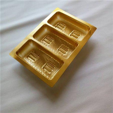中秋节月饼包装6个装盒尺寸立胜月饼包装厂