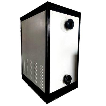 西藏电锅炉 智能速热采暖取暖器 大功率常压电锅炉400kw供暖4200平煤改电推荐电供暖核能暖通设备