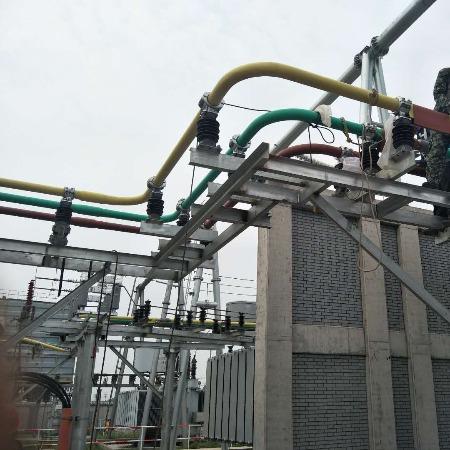 河南天晟达专业生产管型母线 厂家直销 大量现货批发 价格优惠