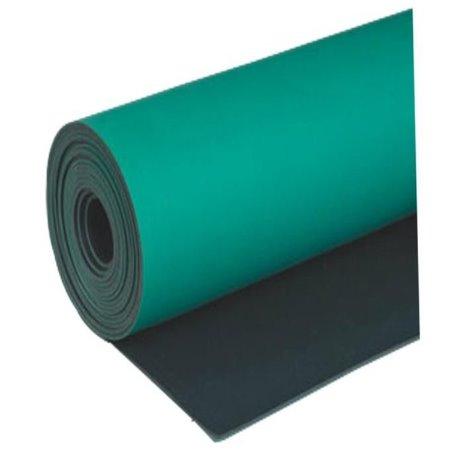 优质工业橡胶板 橡胶垫 橡胶皮 防滑 耐油耐磨 减震胶板1mm-10mm